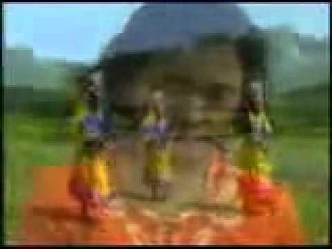 MISRAMOLAI - Angin Malam - YouTube.WEBM