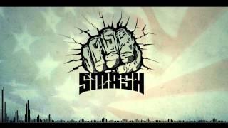 Ten Walls - Walking with Elephants (Dimitri Vegas & Like Mike Vs W&W Remix) Widespr34d Remake