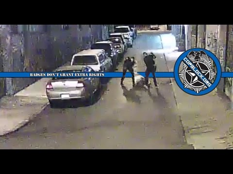 Stanislav Petrov Beating by Alameda County CA Sheriff's Deputies