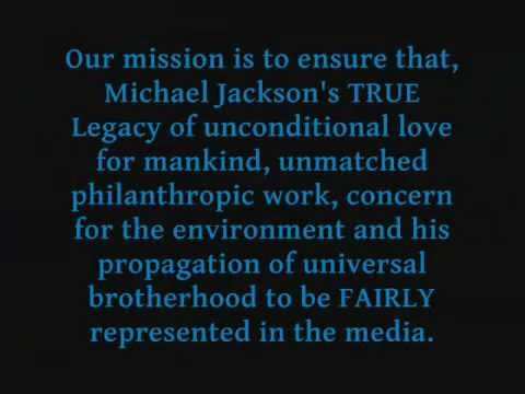 MJJJusticeProject The Mission - YouTube.flv