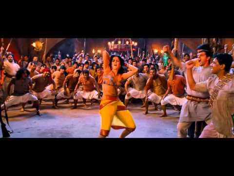 Rathiri Nerathu Poojayil - My First Remix Song