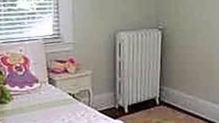 Homes for Sale - 56 Burnside Ave Staten Island NY 10302 - Joe Ursillo
