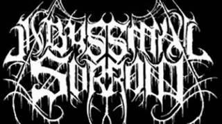 Funeral Doom Metal bands
