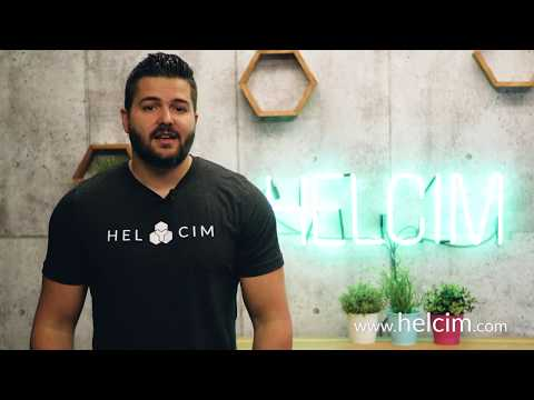 3-reasons-to-switch-your-payments-to-helcim