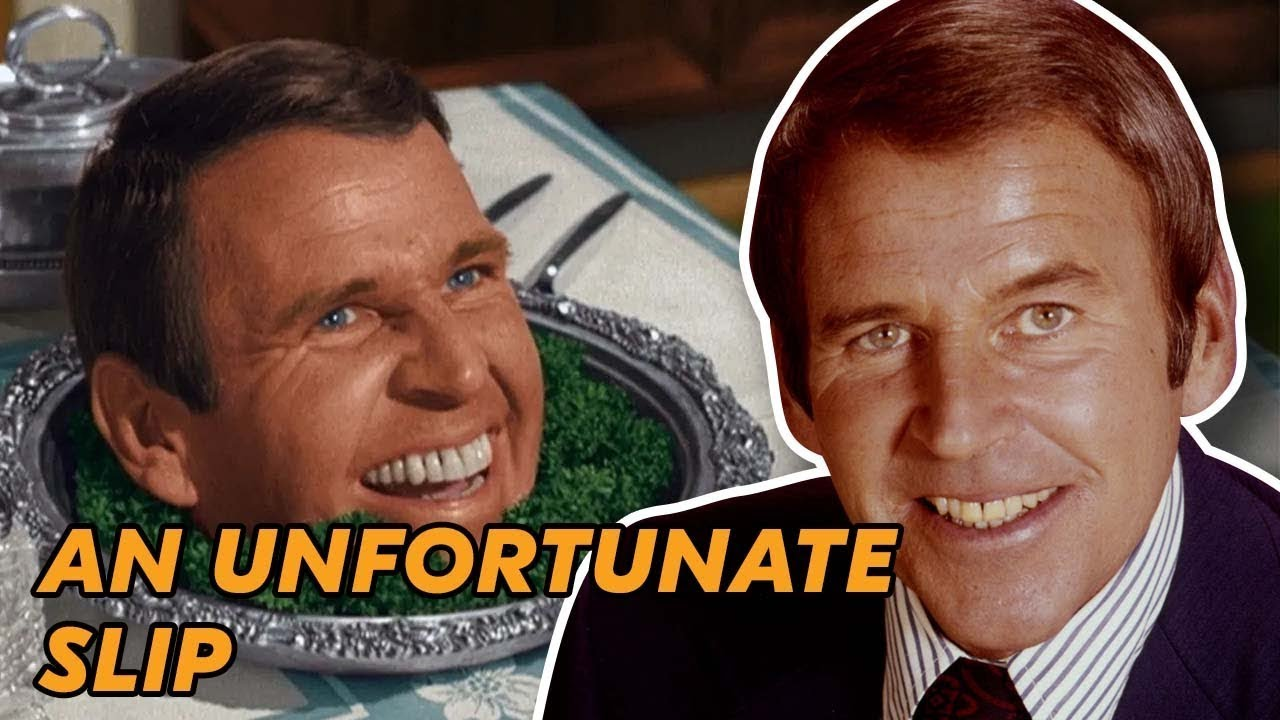 Download The Night That Destroyed Paul Lynde's Career Forever