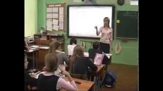 Самопрезентация учителя математики ГБОУ СОШ 1370. Учитель года Москвы 2015.