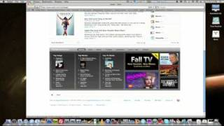 Ipod Touch\iphone app review-Air Mouse Pro