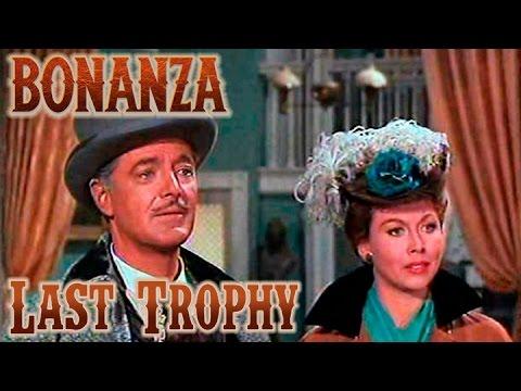 BONANZA | S1E27 | The Last Trophy