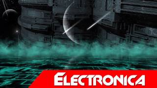 【Electronica】Unwritten Return - Kevin Macleod