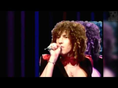 I Like It That Way (The Tremeloes, Greatest Hits)Kaynak: YouTube · Süre: 2 dakika35 saniye