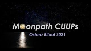 Moonpath Rituals: Ostara 2021