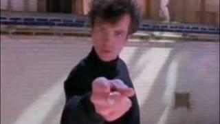 Pete Wylie - Sinful.MP4