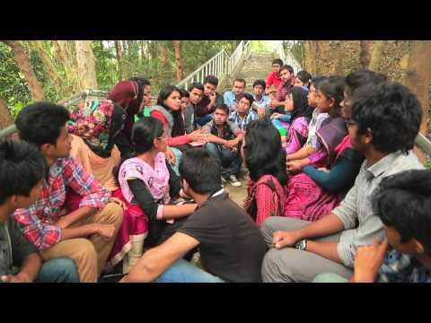 BBC Amrai Pari_Series 2_Episode 08_Tumbler and Grey Water Treatment