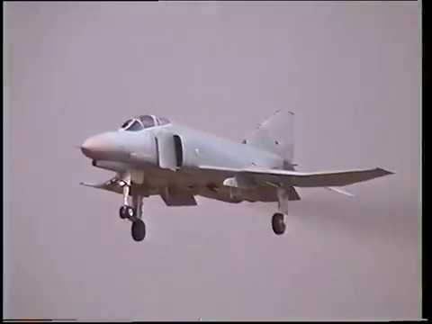 Air Tattoo 2001 Cottesmore Display 2 - AIRSHOW WORLD