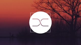 Zedd - Spectrum Ft. Matthew Koma (Anki Bootleg Remix)