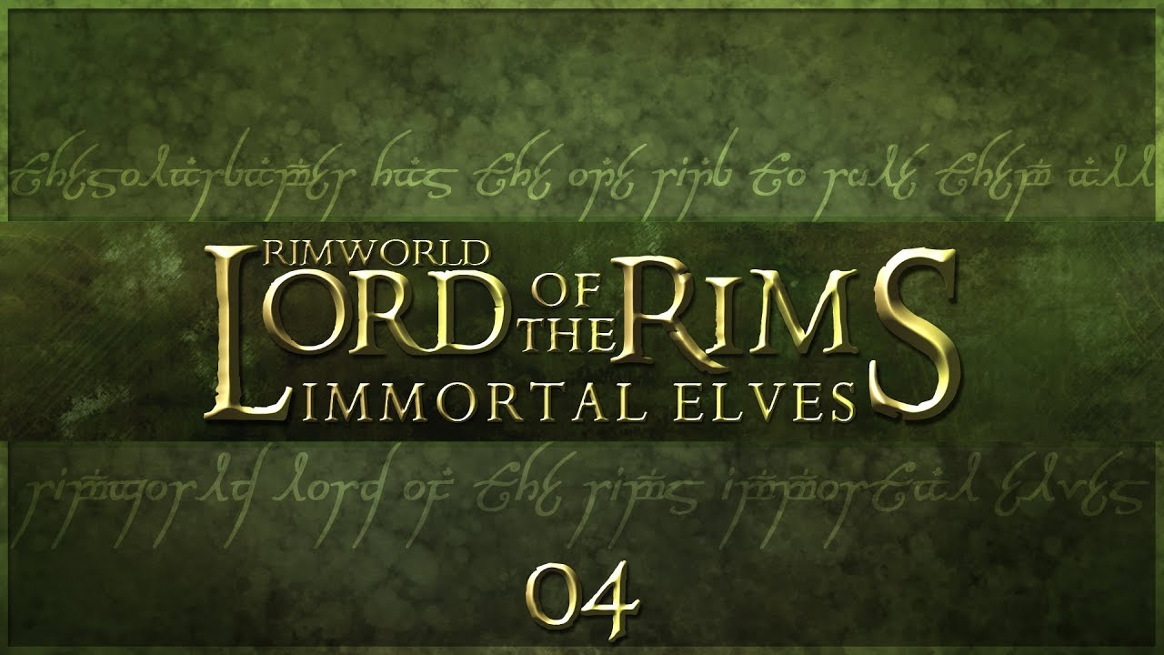 Rimworld Hay Vs Corn