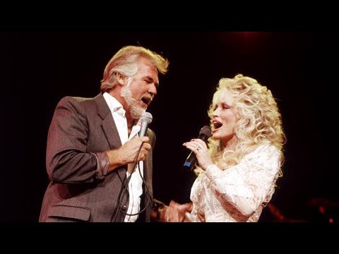 Kenny And Dolly Christmas.Dolly Parton Kenny Rogers Christmas Without You