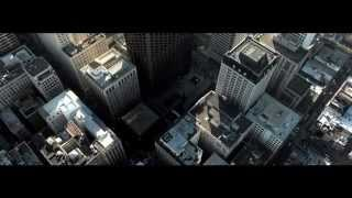 Mortal Kombat X TV Spot (Theme Version)!