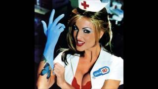 Blink 182 - All The Small Things 1 HOUR LOOP