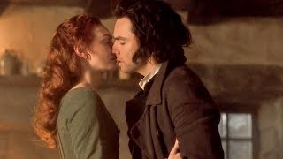 Poldark, Season 4: Love is Complicated