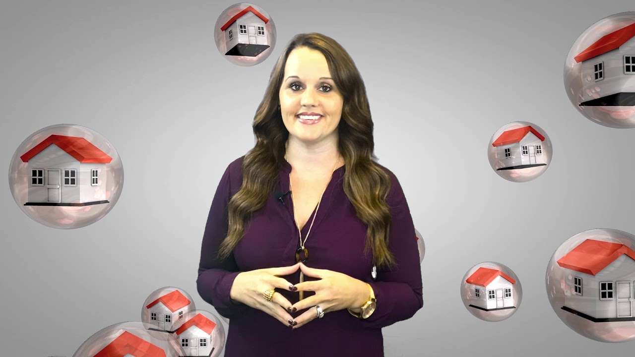 How Experienced Do You Want Your Keller Williams Real Estate Agent To Be?