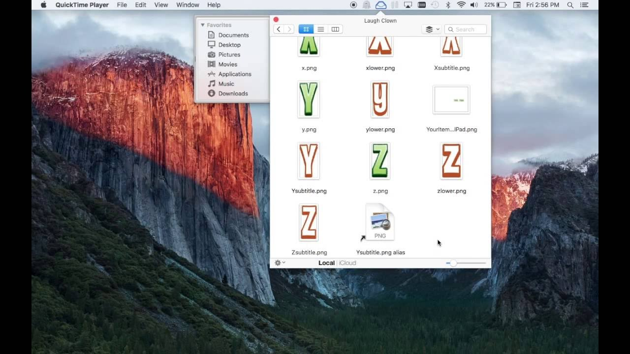 What's New in File Cabinet Pro Version 3.0 for macOS - YouTube