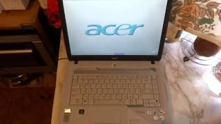 Если не включается ноутбук... If your notebook does not turns on.(, 2013-07-02T09:46:14.000Z)