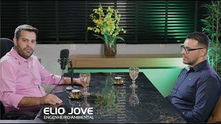 Projeto CORPO DE BOMBEIROS / Da série CONEXÃO com PROPÓSITO / Elio Jove