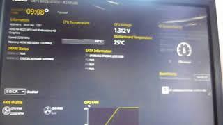 После выключения компьютера остаётся гореть подсветка гарнитуры(мыши,клавиатуры)? Исправим !!!