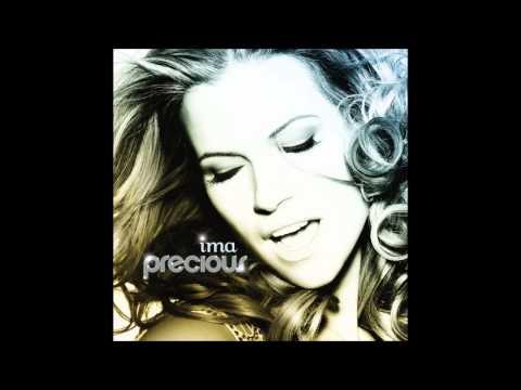 10 - IMA - For Your Precious Love