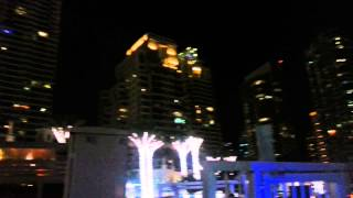 Dubai Dubai Marina 2016