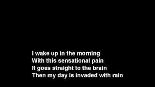 Hopsin - Dream Forever LYRICS