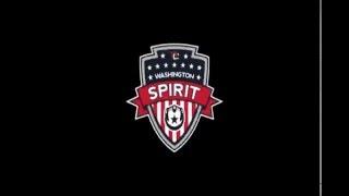 Spirit Intrasquad Highlights, April 2, 2016