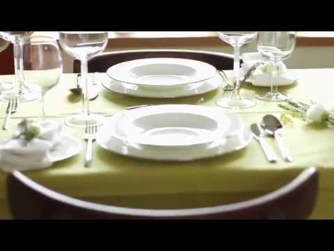 villeroy_&_boch_ag,_vertrieb_hotel_&_restaurant,_vertriebsleitung_deutschland_video_unternehmen_präsentation