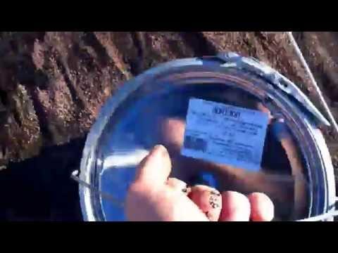 видео: Срочный ремонт кровли жидкой мастикой
