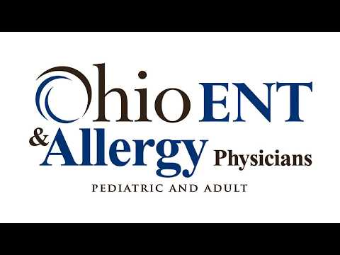Ohio ENT and Allergy Physicians - Megan Goebel, MD