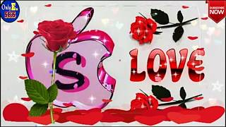S Letter Special Whatsapp Status Youtube +8,446,000 free photos for personal and commercial use. s letter special whatsapp status youtube