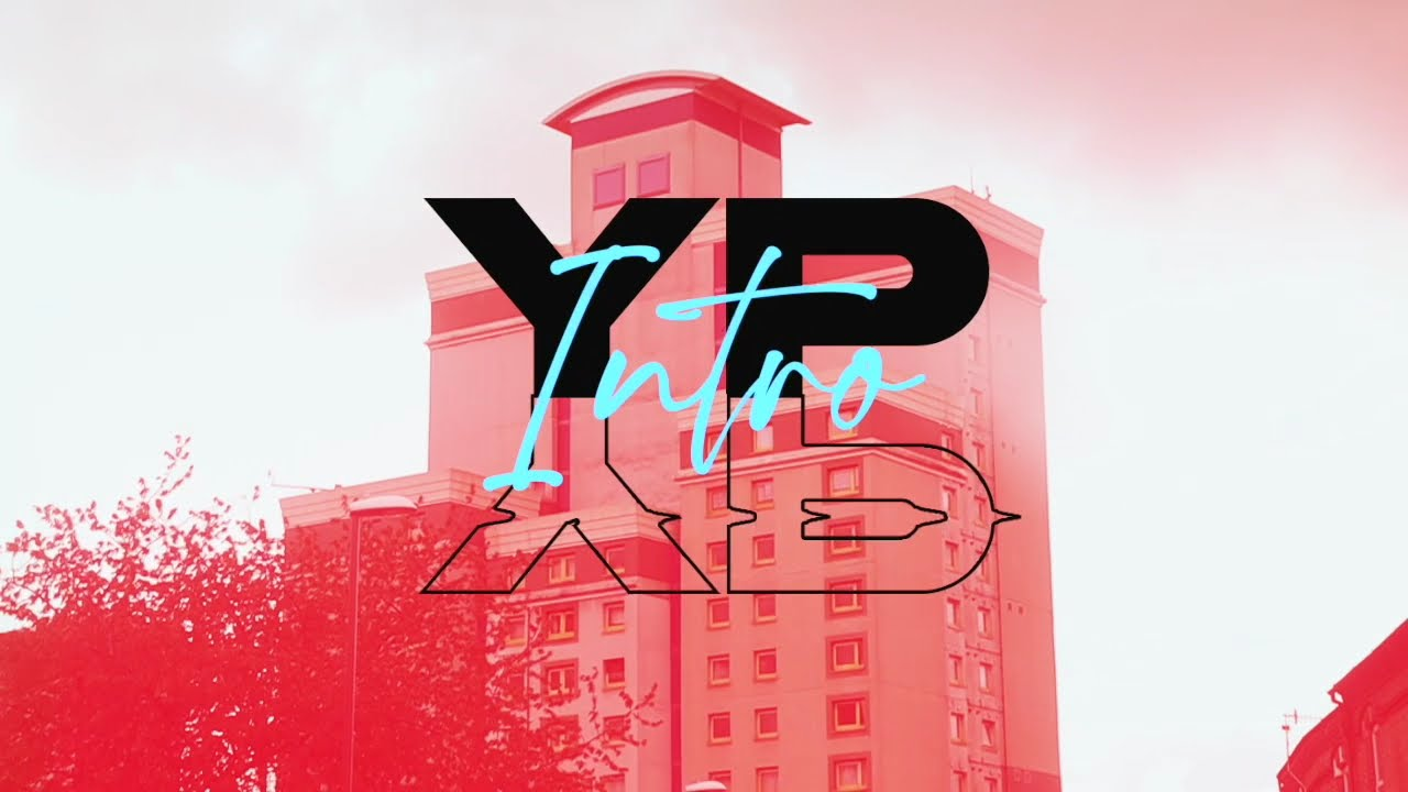 Download Yp 'Intro'