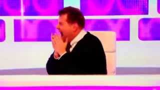 FUNNIEST LEAGUE OF THEIR OWN MOMENT EVER!...
