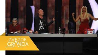 Zvezde Granda - Cela emisija 52 - ZG 2020/21 - 29.01.2021.