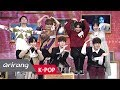 [After School Club] ASC's PICK for the year of 2019, A.C.E(에이스)! _ Full Episode - Ep.349