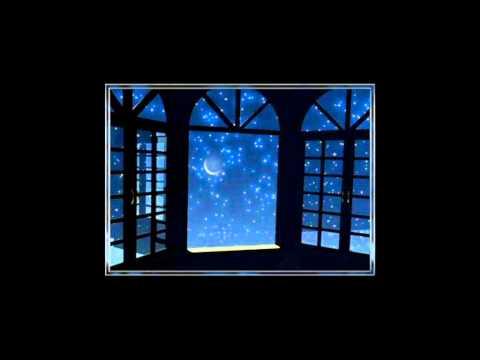 Una finestra tra le stelle filo cover youtube - Finestra tra le stelle ...