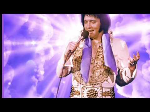 Hallelujah • Karaoke. Live sound. Pumped up. Standard.