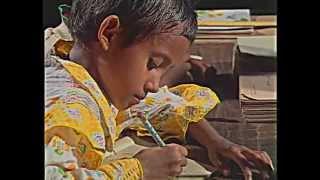 Gonoshahajjo Sangstha (GSS) Primary Education Model (Anandaniketan Primary School)