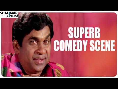 Raja Telugu Movie || Soundarya Knowing About Venkatesh || Best Scenes from YouTube · Duration:  4 minutes 46 seconds