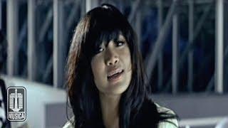 Download Vierra - Bersamamu (Official Music Video)