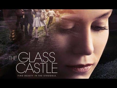 o-castelo-de-vidro-(the-glass-castle)---trailer-oficial-dublado