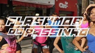 Baixar Flash Mob do Passinho   Woop'Z @grupowoopz