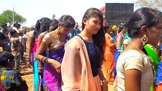 Chori 420_  Adivasi  Bhil_ Arjun R Meda Hit Song_ Adivasi Timli Dance Video