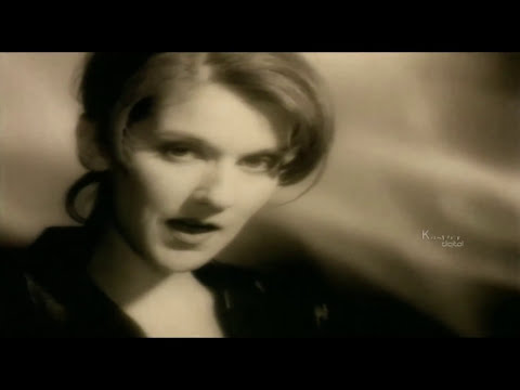 all by myself celine dion